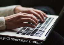 4 tips judi sportsbook online
